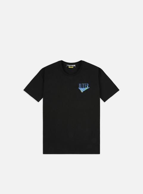 Iuter Creature T-shirt