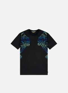 Iuter Double Nepal T-shirt