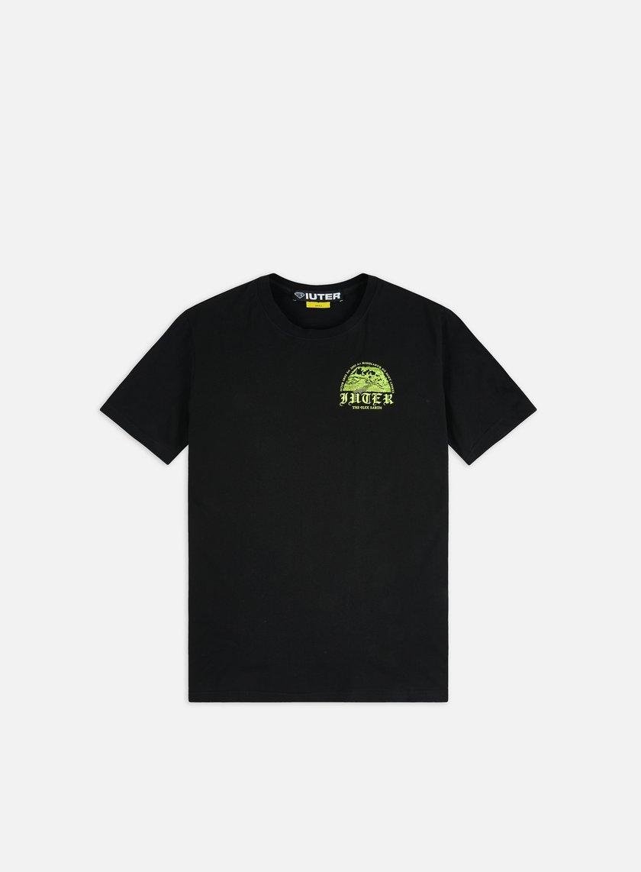 Iuter Dragon T-shirt