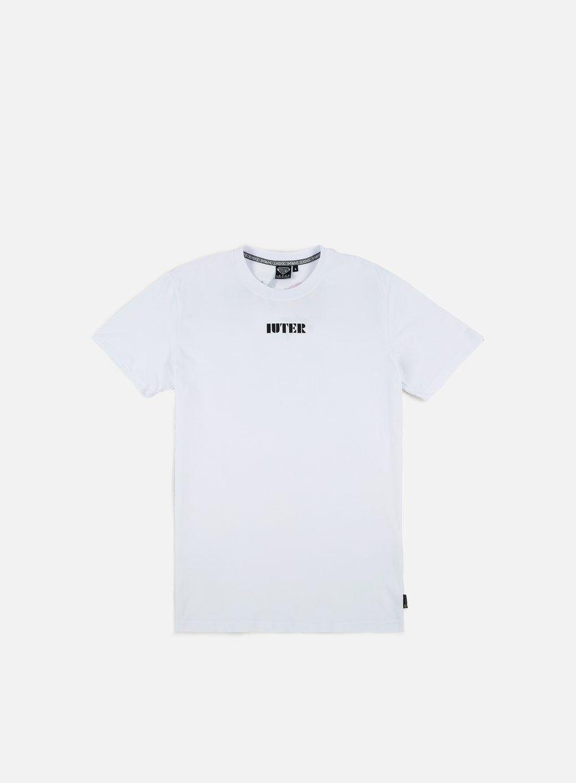 Iuter El Iuter T-shirt