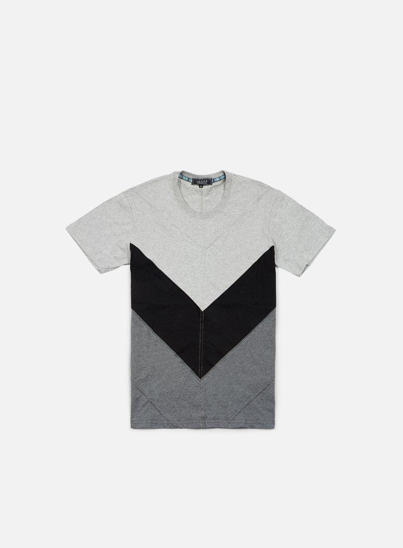 Iuter Five T-shirt