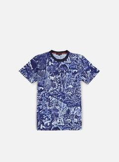 Iuter - Fullprint T-shirt, Henri