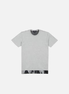 Iuter - Kanagawa T-shirt, Light Grey 1