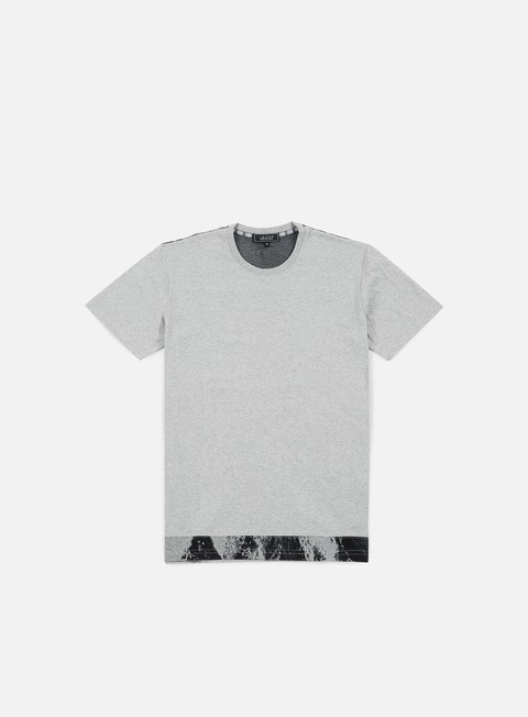 T-shirt a Manica Corta Iuter Kanagawa T-shirt