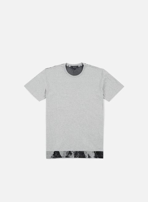 Outlet e Saldi T-shirt a Manica Corta Iuter Kanagawa T-shirt