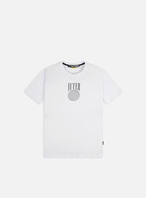 Iuter Landlord T-shirt