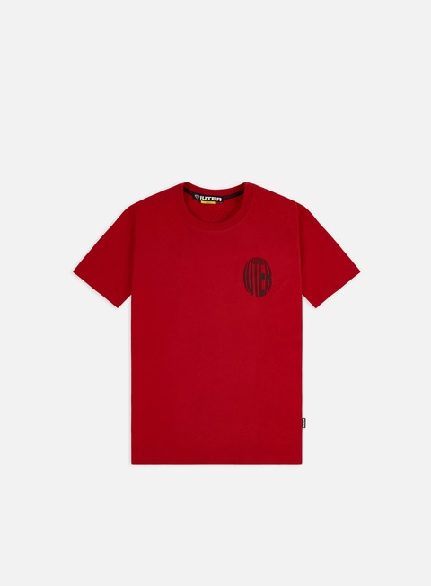 Iuter LCD T-shirt