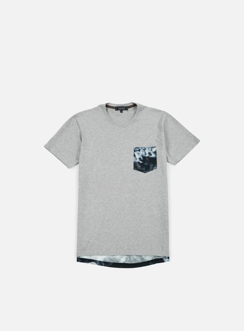t shirt iuter lower pocket t shirt storm