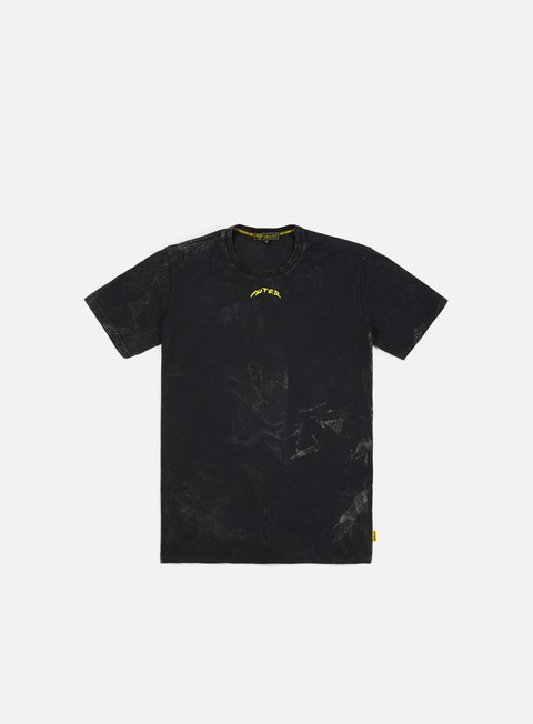 Iuter Marble T-shirt