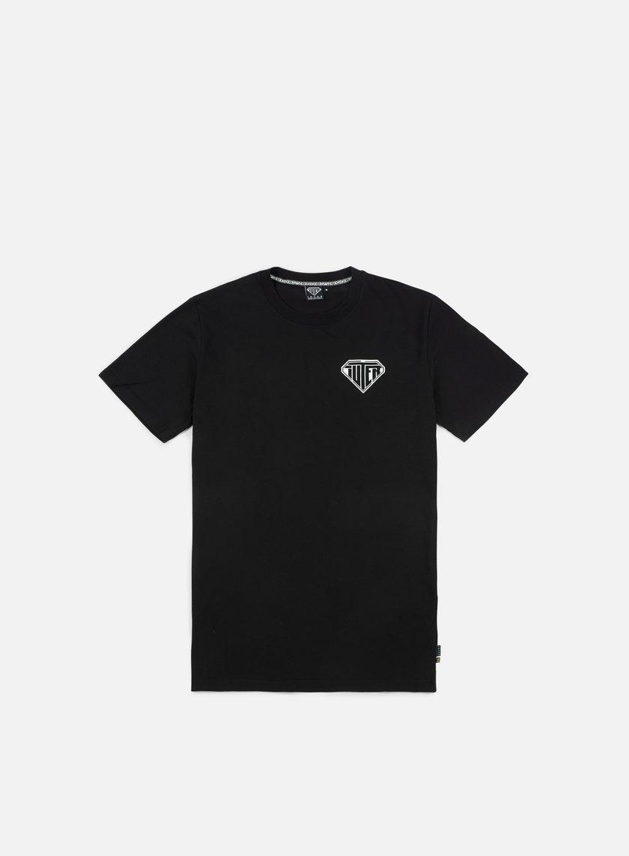 Iuter Megaiuter DPM T-shirt