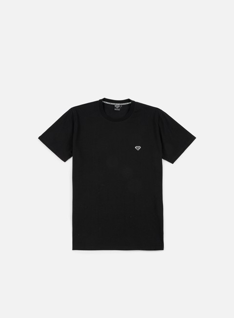 Short sleeve T-shirts Iuter Megaiuter T-shirt