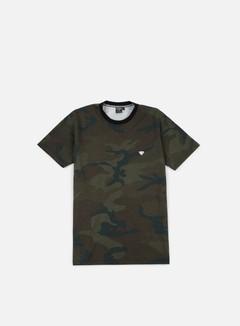 Iuter - Megaiuter T-shirt, Camo 1