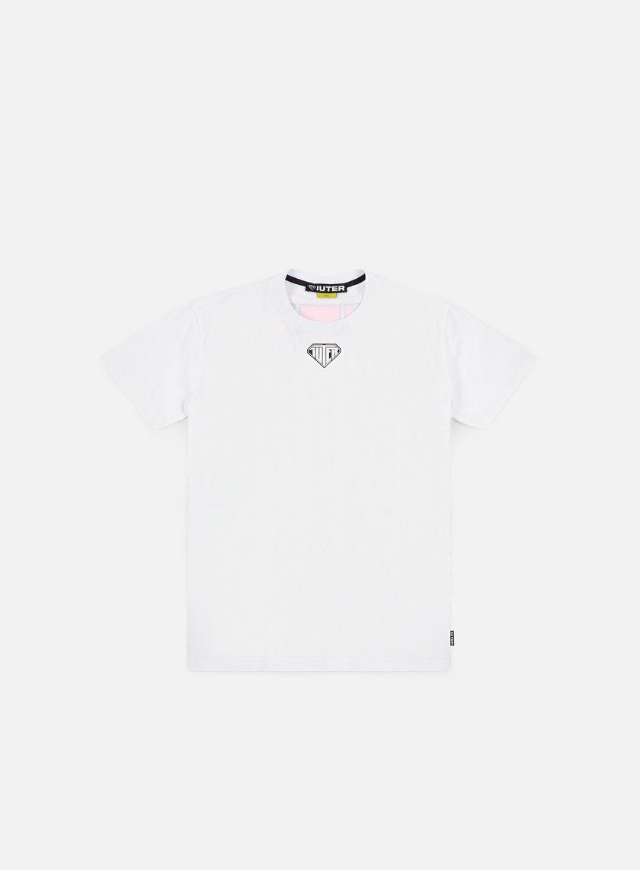 Iuter Megaiuter T-shirt