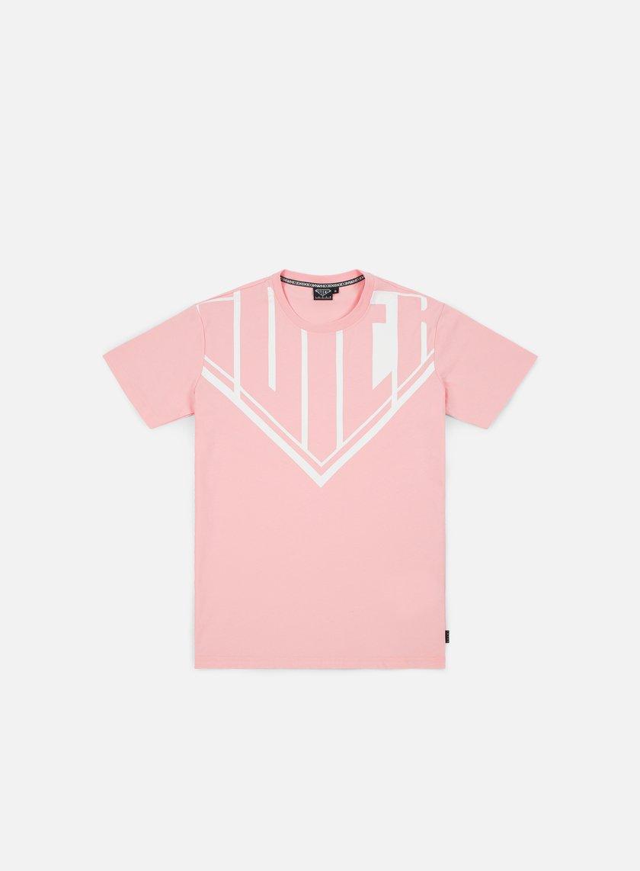 Iuter Megalogo T-shirt