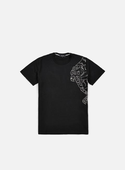 t shirt iuter nepal t shirt black