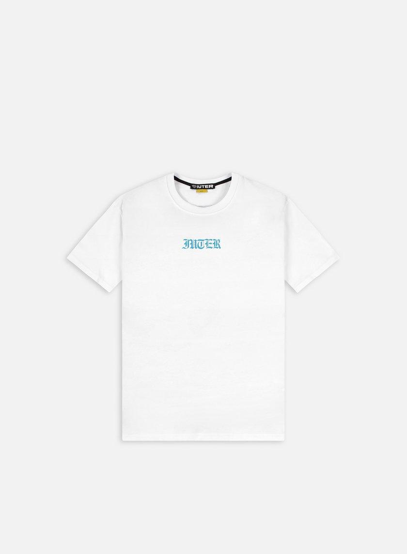 Iuter Noone T-shirt