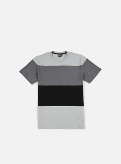 Iuter - Rule T-shirt, Dark Grey 1