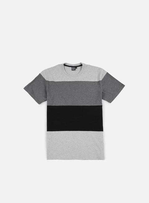 Outlet e Saldi T-shirt a Manica Corta Iuter Rule T-shirt
