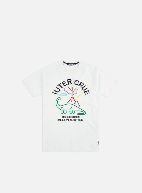 Iuter Souvenir T-shirt