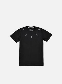 Iuter Spear T-shirt