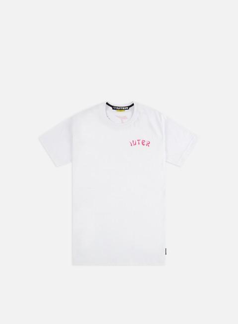 Iuter Spectre T-shirt