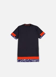 Iuter - Stock Break Digi T-shirt, Henri 1
