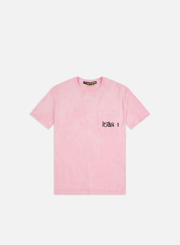 Iuter Take More T-shirt