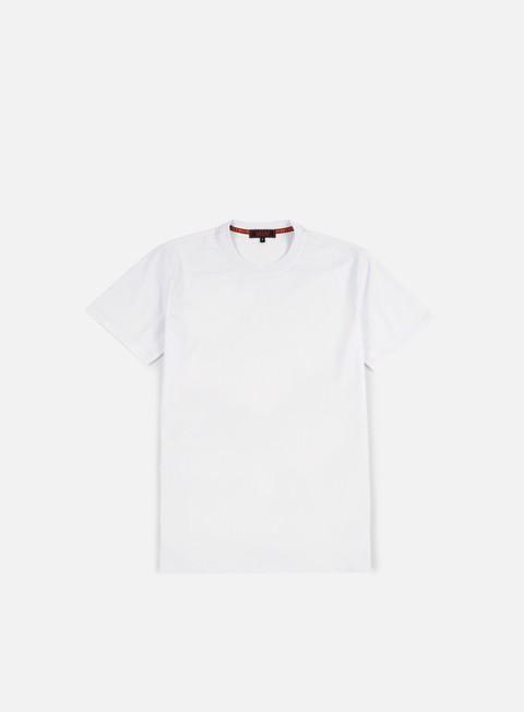 Outlet e Saldi T-shirt a Manica Corta Iuter Tasca Patch Pocket T-shirt