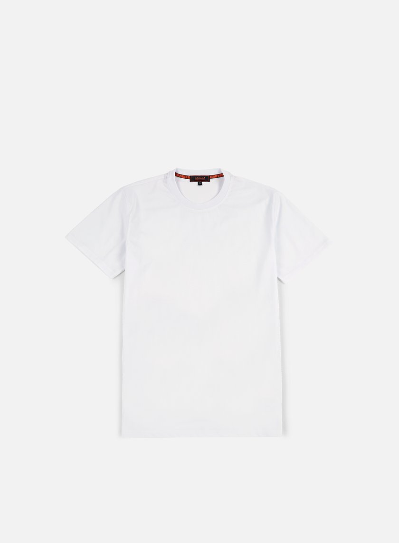 Iuter Tasca Patch Pocket T-shirt