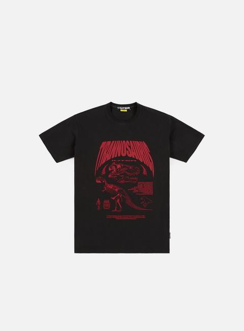 Iuter Tyrana T-shirt