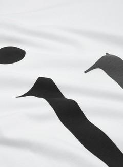 Iuter United T-shirt
