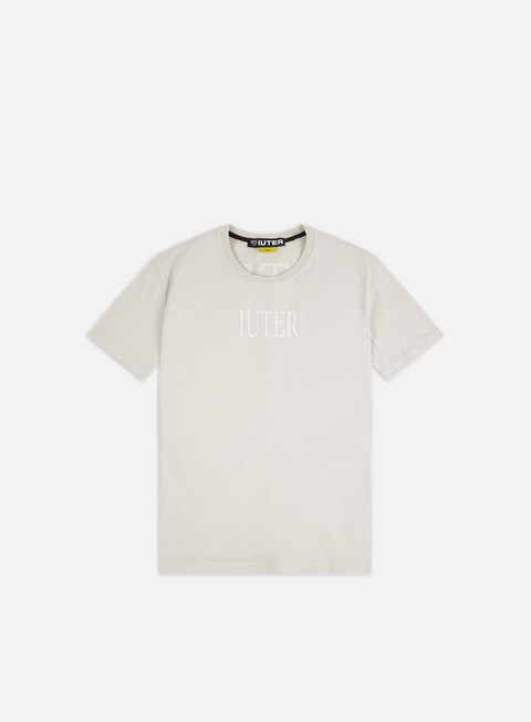 Iuter Value T-shirt