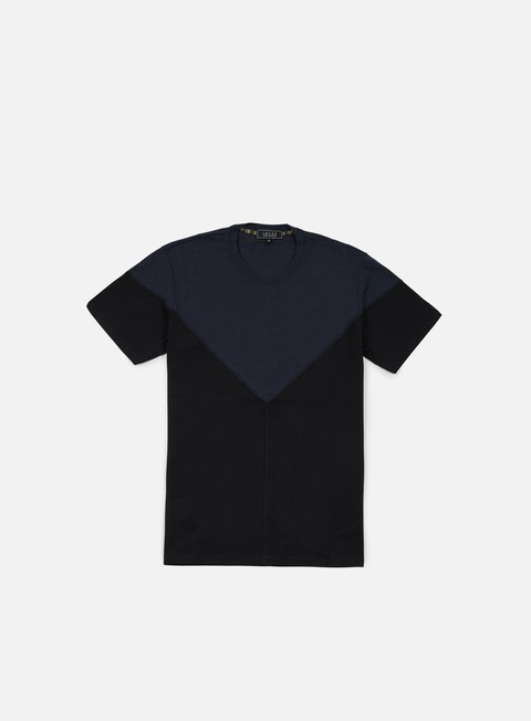 Sale Outlet Short Sleeve T-shirts Iuter Vee T-shirt