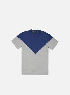 Iuter Vee T-shirt