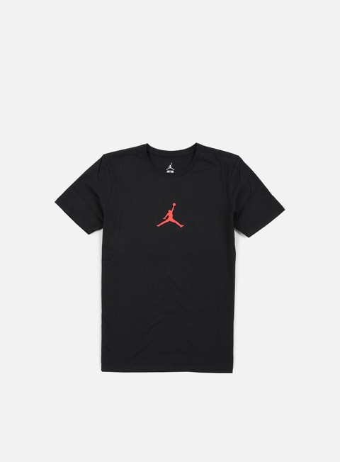 t shirt jordan 23 7 t shirt black infrared23