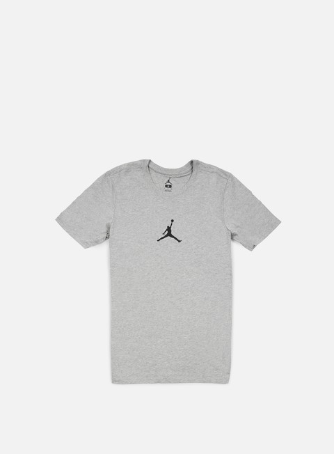 t shirt jordan 23 7 t shirt dark grey heather black