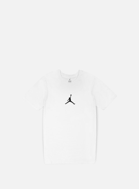t shirt jordan 23 7 t shirt white black