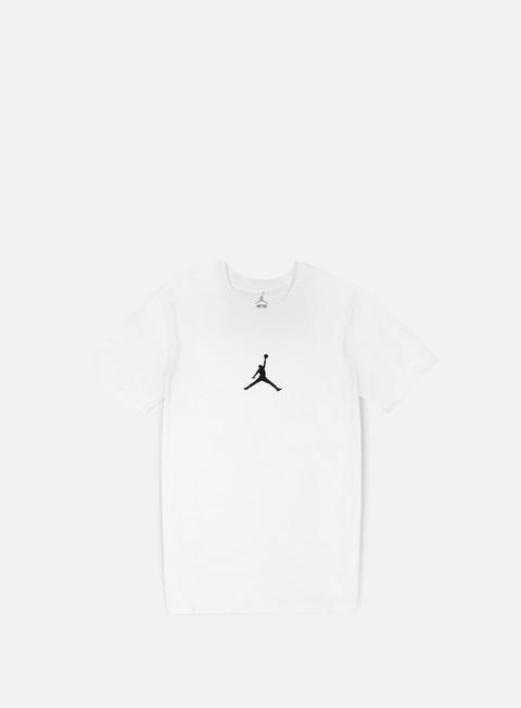 t shirt jordan 23 7 t shirt white black