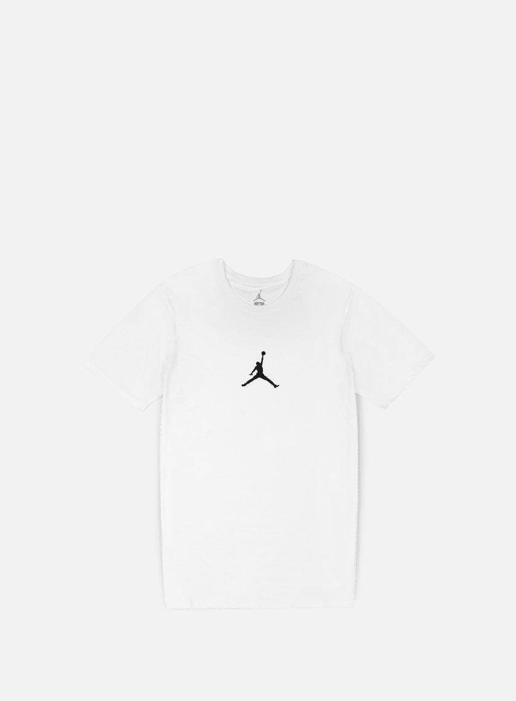 Jordan 23/7 T-shirt