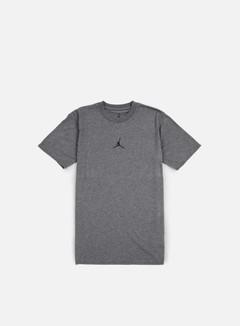 Jordan 23 Tech T-shirt