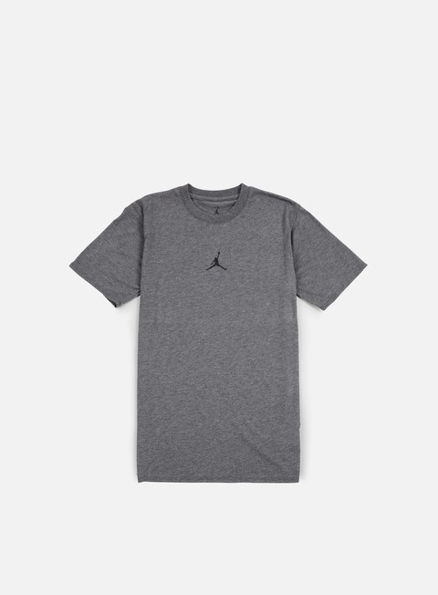 t shirt jordan 23 tech t shirt charcoal heather black