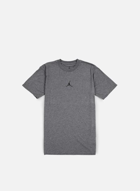 Outlet e Saldi T-shirt a Manica Corta Jordan 23 Tech T-shirt
