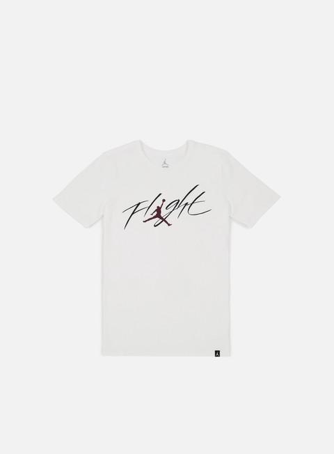 Jordan 4 Brand T-shirt