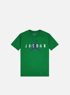 Jordan Air Wordmark T-shirt