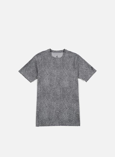 Sale Outlet All over T-shirts Jordan AJ 3 Elephant T-shirt