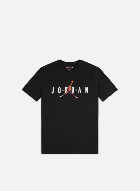 Outlet e Saldi T-shirt a Manica Corta Jordan AJ85 CTN T-shirt