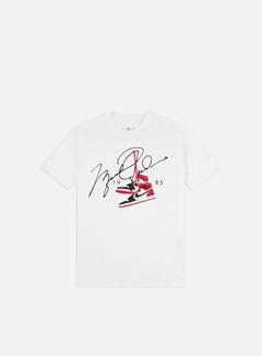 Jordan AJ85 T-shirt