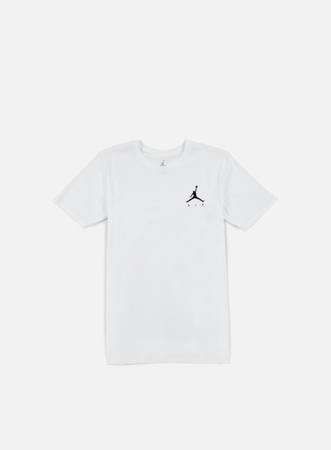 T-shirt a Manica Corta Jordan All Day T-shirt