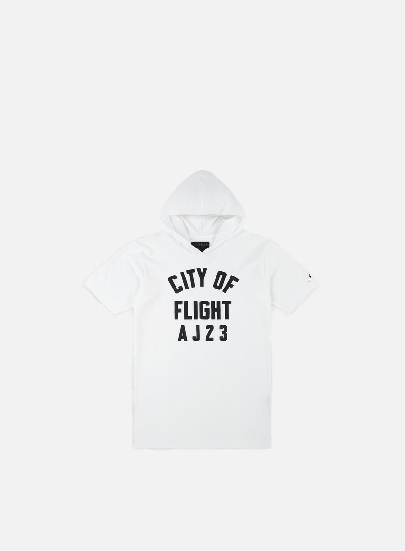 Jordan City Of Flight T-shirt