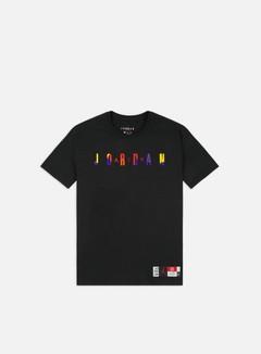 Jordan DNA HBR T-shirt